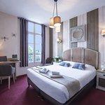 Photo of Cristal Hotel