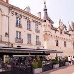 Cristal Hôtel