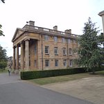 ArghyaKolkata Downing College, Cambridge-5