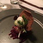 Photo of Kafe & Restaurant Arthur