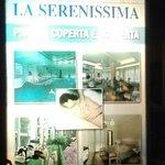 La Serenissima Terme Foto