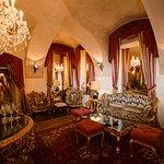 Photo de Alchymist Grand Hotel & Spa