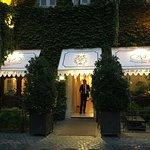 Foto de Boutique Hotel Campo de Fiori
