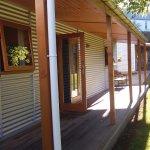 Naseby Lodge의 사진