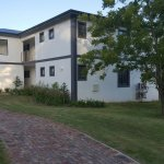 Photo of Knysna Hollow Country Estate