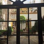 Photo de Hotel Casa Imperial