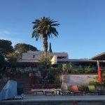 Foto de Westward Look Wyndham Grand Resort and Spa