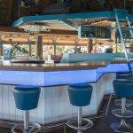 Blues Bar & Restaurant Foto