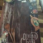 Photo of Divina Gula