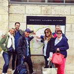 Photo of Tiyoul-Tov Tourist Guide Francophone in Israel - Day Tours