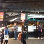 Borough Market Foto