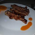 Photo de Mare Alta Bar-Restaurante