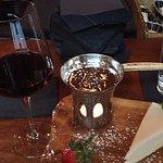 Photo de Ayza Wine & Chocolate Bar