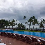 Photo of Tivoli Ecoresort Praia do Forte