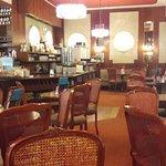 Zdjęcie Cafe Konditorei Hutter