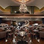 Empire Steak House - 50th Street