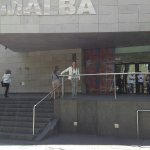 Photo of Museum of Latin American Art of Buenos Aires