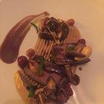CzecHouse Grill & Rotisserie