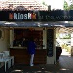 Photo of Wintergarden Cafe