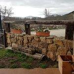 Photo of Hospederia del Valle