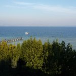 Photo of Spa Termale Aquaria