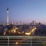 Foto di Wombat's Berlin