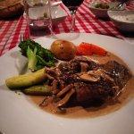 Photo of Azure Restaurant