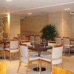 Foto de Brasilia Imperial Hotel e Eventos