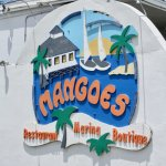 Welcome to Mangoes