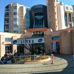 Photo of Limak Limra Hotel