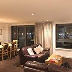 Foto de Ocean Apartments