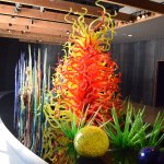 Foto de Chihuly Collection