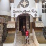 Photo of Castillo Mundo King