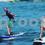 Hawaii Lifeguard Surf Instructors #HLSI #surfschool