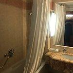 Photo de Sheraton Roma Hotel & Conference Center