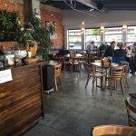 Photo of Ironic Cafe and Bar