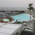 Marina Bayview