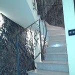 Photo of Hotel Monte Baldo