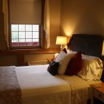 The Barn Inn Bed and Breakfast Foto