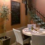Restaurant Dream Foto