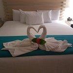 Foto de Villa del Palmar Beach Resort & Spa