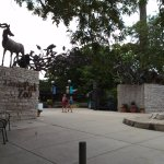 Photo de Lincoln Park Zoo