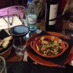 Billede af Winetime93
