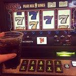 Cherokee Casino & Hotel West Siloam Springs Foto