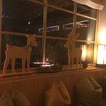 Photo of Hotel Dolomiti