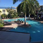 Fairfield Inn & Suites Key West Foto