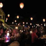 Photo of Blue Bayou