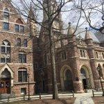Yale University-12