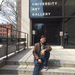 Yale University-17