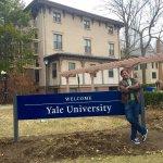 Yale University-20